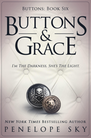 Buttons and Grace book