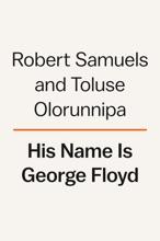 His Name Is George Floyd