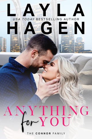 Anything For You PDF Download