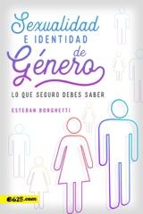 Sexualidad e Identidad de Género