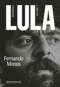 Lula, volume 1 Book Cover