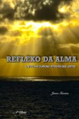 Reflexo da Alma Book Cover
