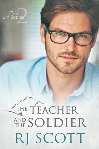 The Teacher and the Soldier