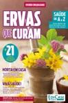 Vivendo Com Qualidade Ed 27 - Guia Das Plantas Medicinais
