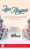 Download and Read Online La ronde des saisons (Tome 3) - Un diable en hiver