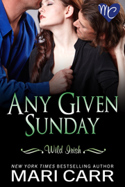 Any Given Sunday book