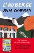 Download and Read Online Les Chroniques de Fogas -Tome 1 : L'Auberge