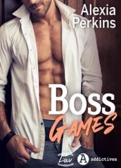 Download Boss Games