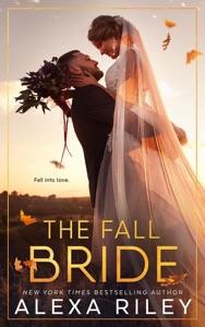 The Fall Bride