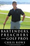 Bartenders Preachers And Golf Pros