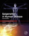 Epigenetics In Human Disease Enhanced Edition