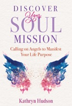 Discover Your Soul Mission