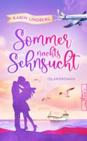Download and Read Online Sommernachtssehnsucht - Eine Islandliebe