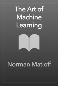 The Art of Machine Learning