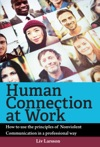 Human Connection At Work