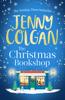 Jenny Colgan - The Christmas Bookshop artwork