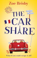 Download and Read Online The Car Share