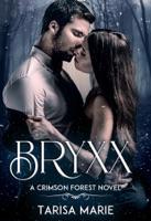 Bryxx