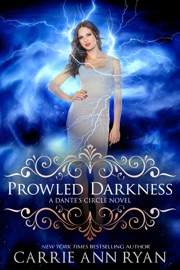 Prowled Darkness PDF Download