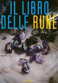 Il libro delle Rune (Illustrato) Book Cover