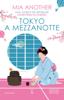 Mia Another - Tokyo a mezzanotte artwork