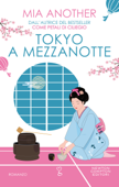 Download and Read Online Tokyo a mezzanotte