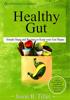 Healthy Gut - Jason B. Tiller