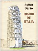 Diario de Italia Book Cover
