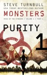 Monsters Purity