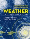 Weather An Illustrated History