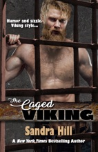 The Caged Viking