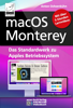 Anton Ochsenkühn - macOS Monterey Standardwerk Grafik