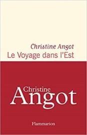 Download Le Voyage dans l'Est