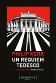 Download and Read Online Un requiem tedesco