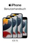 iPhone – Benutzerhandbuch