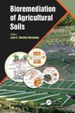 Bioremediation Of Agricultural Soils