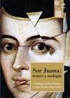 Sor Juana Teatro Y Teologa