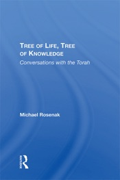Download and Read Online Tree Of Life, Tree Of Knowledge