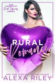 Rural Romance