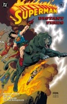 Superman Distant Fires 1997- 1