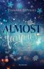 Danara DeVries - Almost Famous - (K)ein Superstar zu Weihnachten Grafik