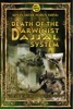 Death of the Darwinist Dajjal System «The End of 150 Years of Darwinist Deception»