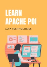 Learn Apache POI