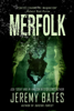 Jeremy Bates - Merfolk artwork