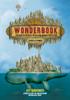 Jeff VanderMeer - Wonderbook (Revised and Expanded) artwork