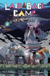 Laid-Back Camp Vol 2