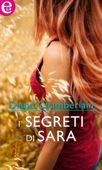 I segreti di Sara (eLit)
