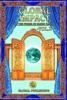 Global Impact Of The Works Of Harun Yahya Vol. 2