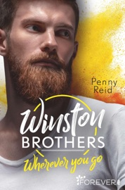 Winston Brothers PDF Download
