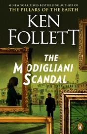 The Modigliani Scandal PDF Download